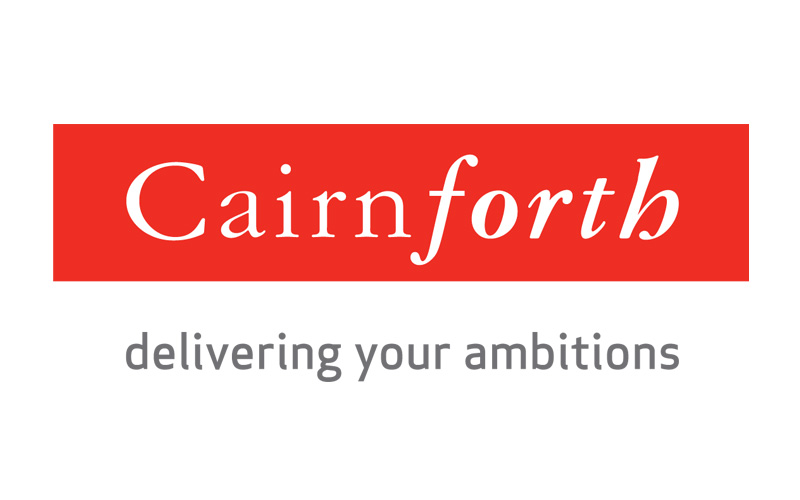 Cairnforth