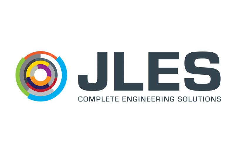 JLES Group