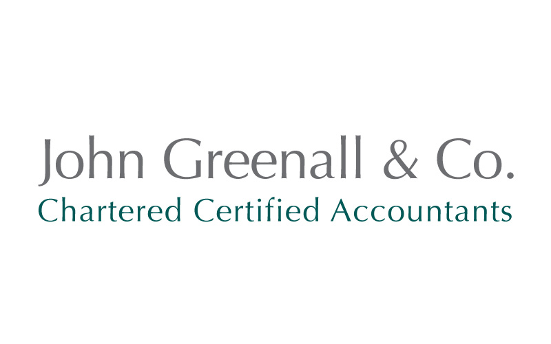 John Greenall & Co.