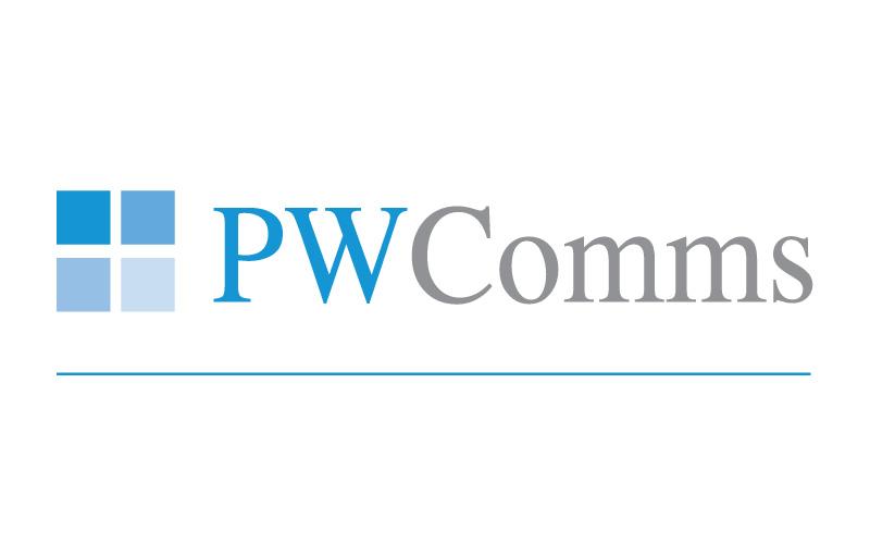 PW Comms