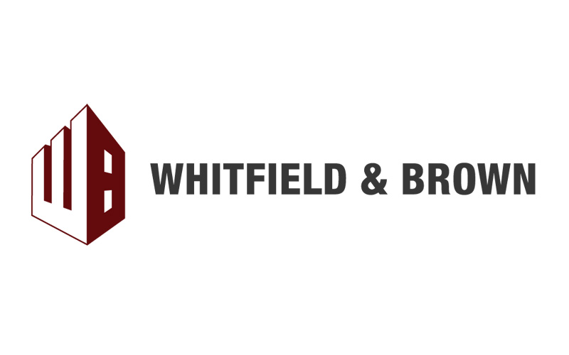 Whitfield & Brown