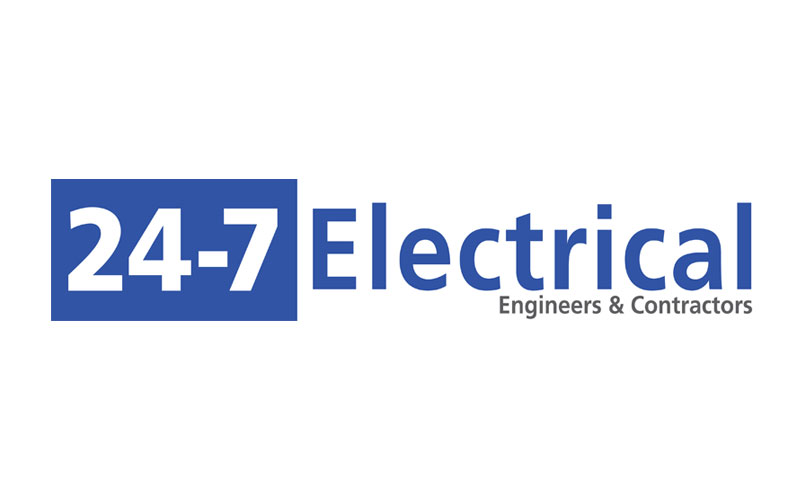 24-7 Electrical