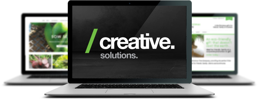 Division Design Creative Solutions