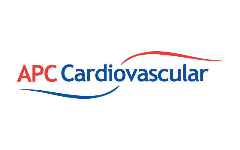 APC Cardiovascular