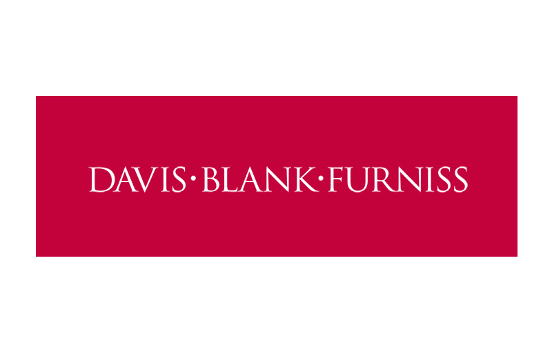 Davis Blank Furniss Solicitors