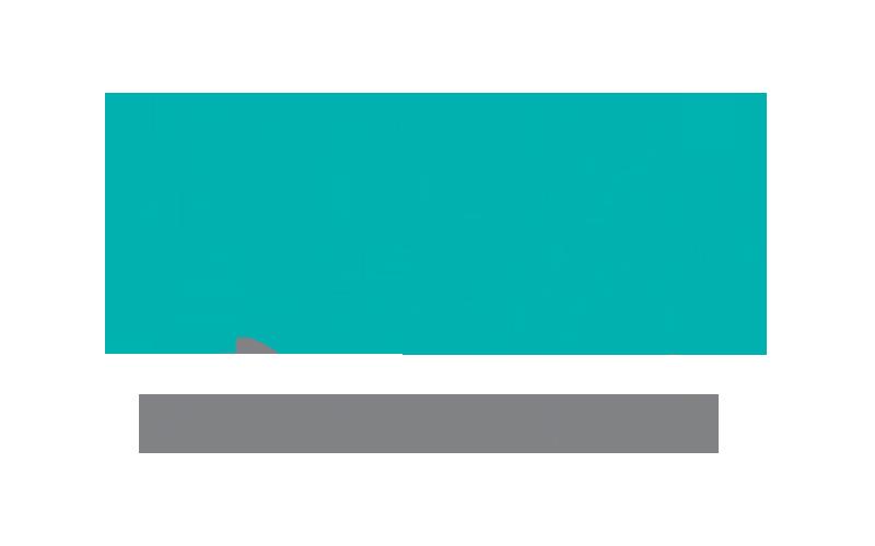Folia Garden Design