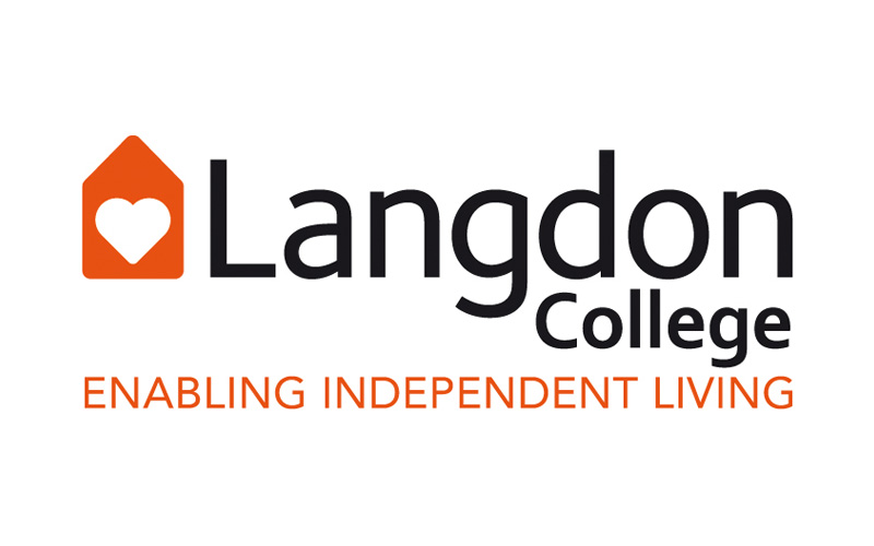 Langdon College
