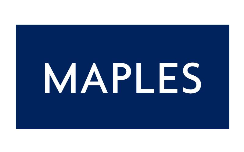Maples & Calder