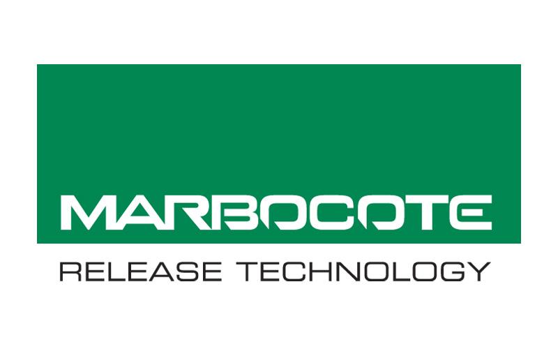 Marbocote