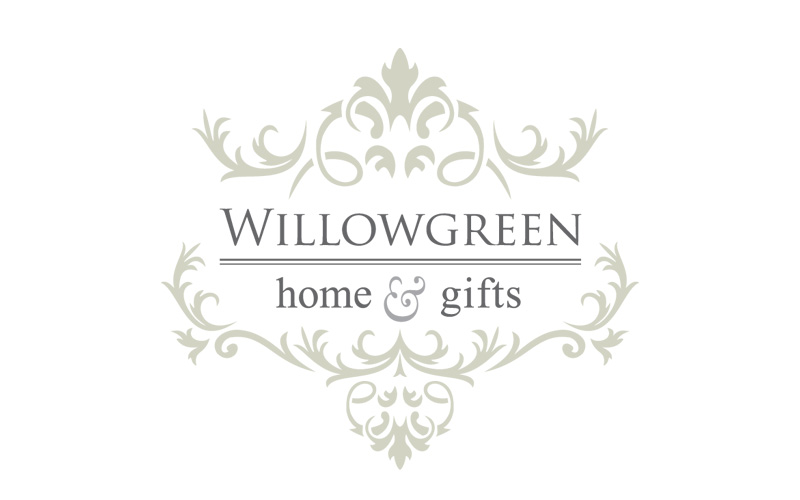 Willowgreen Home & Gifts