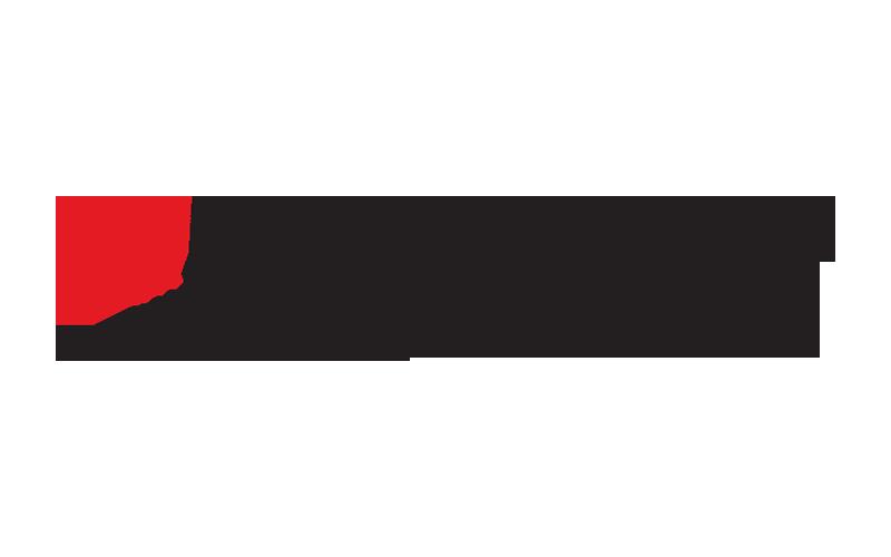 Warmflow